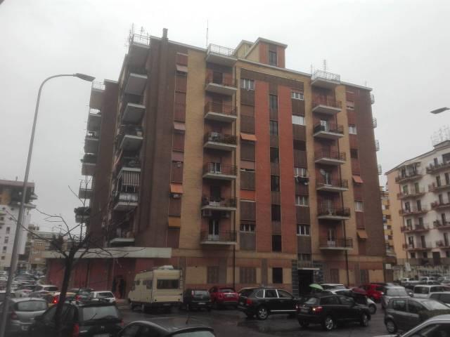 Appartamento trilocale in vendita a Cosenza (CS)
