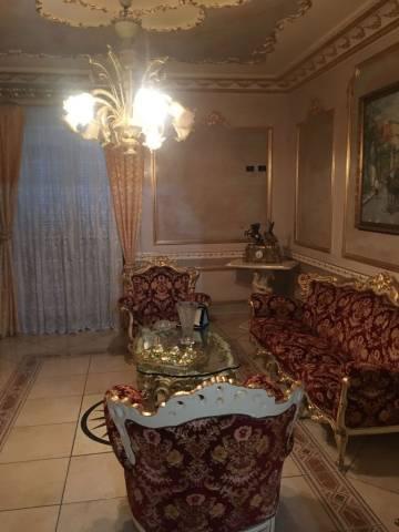 Appartamento in ottime condizioni in affitto Rif. 6916265