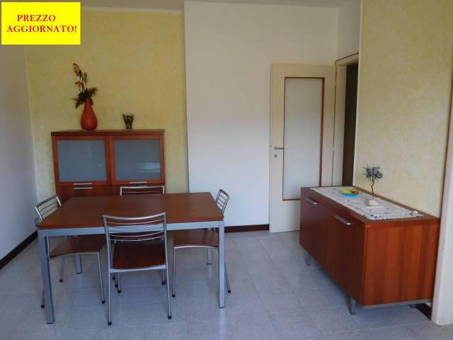 Appartamento bilocale in vendita a Gorizia (GO)