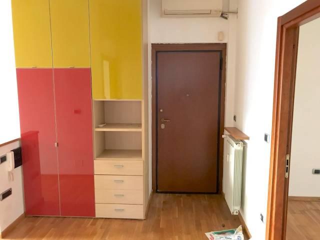 Appartamento, tancredi duccio galimberti, centro citt, Vendita - Asti