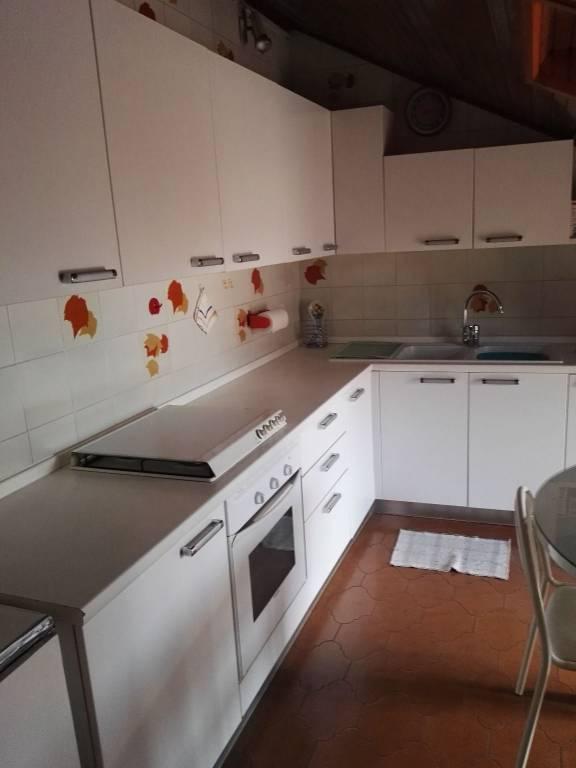 Appartamento in affitto a Saluzzo, 3 locali, prezzo € 360 | CambioCasa.it