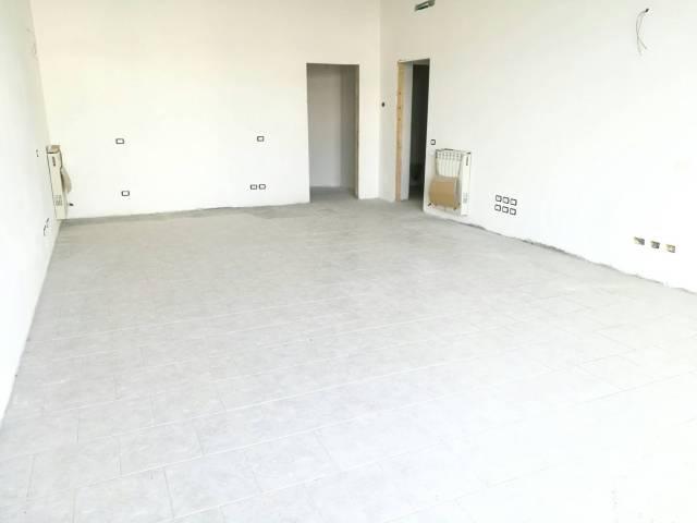 Appartamento monolocale in vendita a Siena (SI)