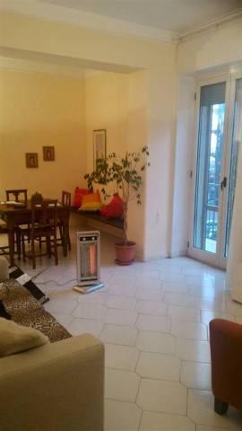 Appartamento, torrione, centro citt, Vendita - Salerno