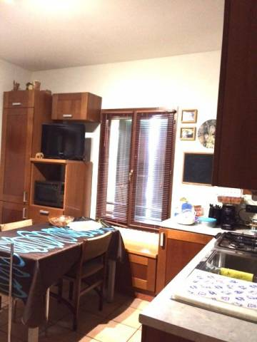 Appartamento, fiagnano, san martino in pedriolo, Vendita - Casalfiumanese