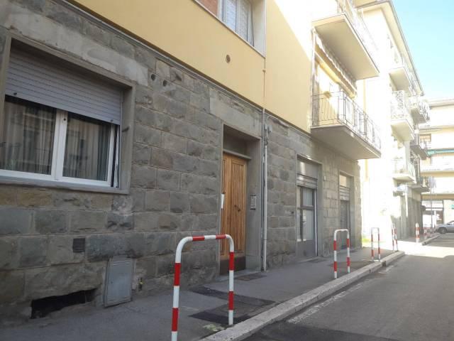 Negozio monolocale in vendita a Arezzo (AR)