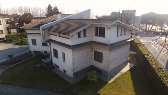 Villa in vendita Rif. 4980428
