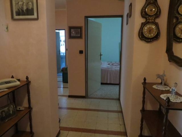 Appartamento 5 locali in vendita a Conegliano (TV)