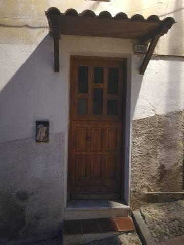 Appartamento bilocale in vendita a Ventimiglia (IM)