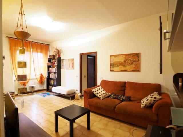 Appartamento 5 locali in vendita a Macerata (MC)