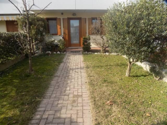 Appartamento 5 locali in vendita a Preganziol (TV)