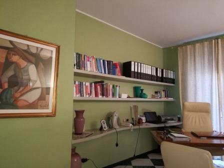 Appartamento in affitto a Bra, 3 locali, prezzo € 490   PortaleAgenzieImmobiliari.it