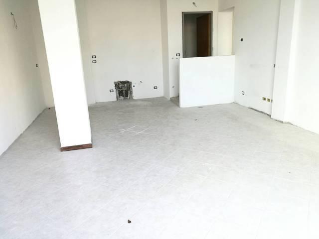Appartamento bilocale in vendita a Siena (SI)