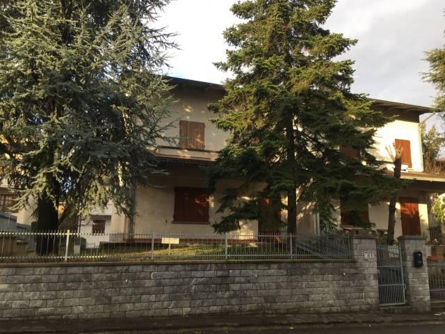 Villa quadrilocale in vendita a Sassuolo (MO)