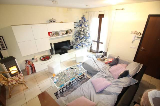 Villa 6 locali in vendita a Bientina (PI)