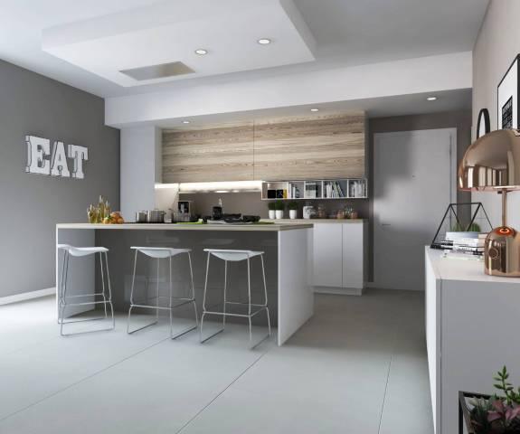 Appartamento 5 locali in vendita a Sassuolo (MO)