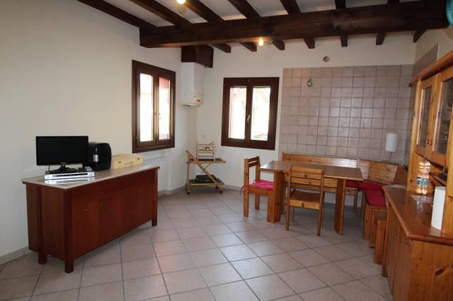 Appartamento trilocale in vendita a Maranello (MO)