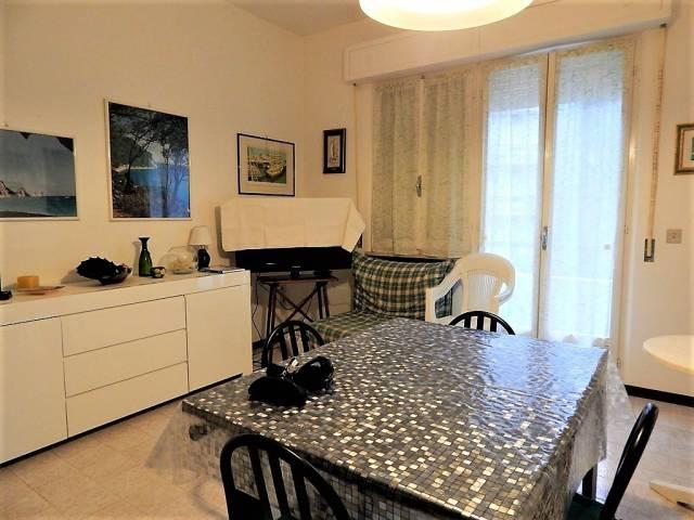 Appartamento trilocale in vendita a Numana (AN)