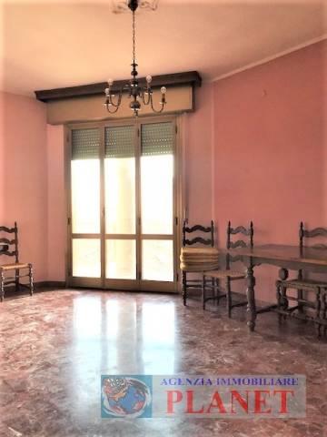 Appartamento trilocale in vendita a Modena (MO)