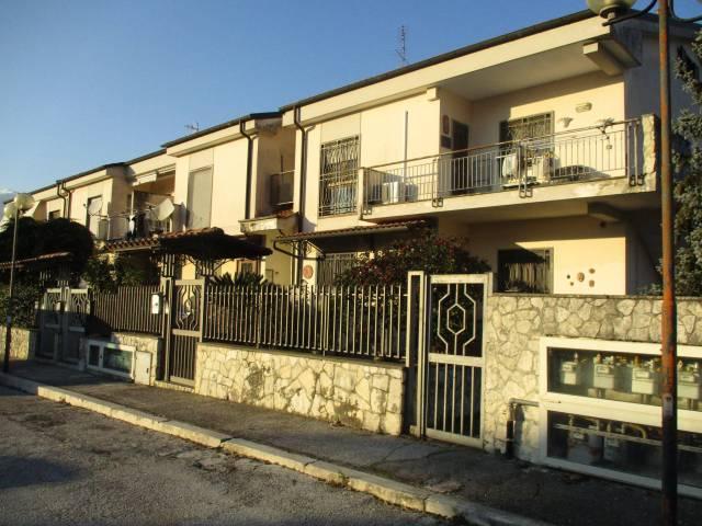 Attico bilocale in affitto a Cassino (FR)