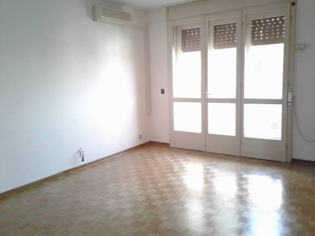 Appartamento 5 locali in vendita a Udine (UD)