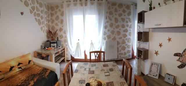 Appartamento 5 locali in vendita a Civitanova Marche (MC)