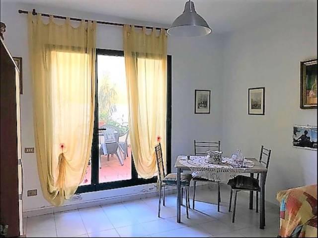 Casa indipendente bilocale in vendita a Pieve a Nievole (PT)