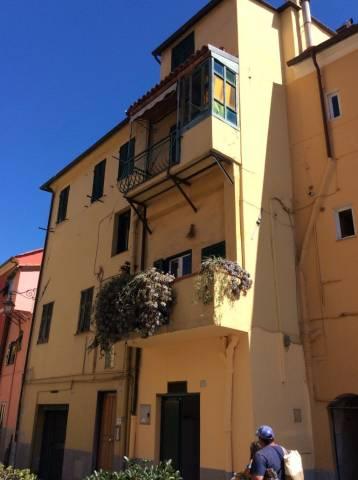 Appartamento monolocale in affitto a Imperia (IM)