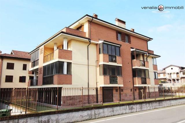 Appartamento in ottime condizioni in vendita Rif. 5585411