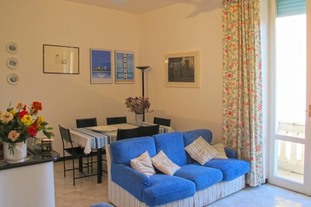 Attico / Mansarda in ottime condizioni arredato in affitto Rif. 5605565