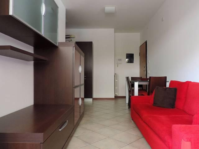 Appartamento, dello Stadio, Affitto - Sondrio (Sondrio)