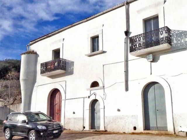 Terreno agricolo in vendita a Manfredonia (FG)
