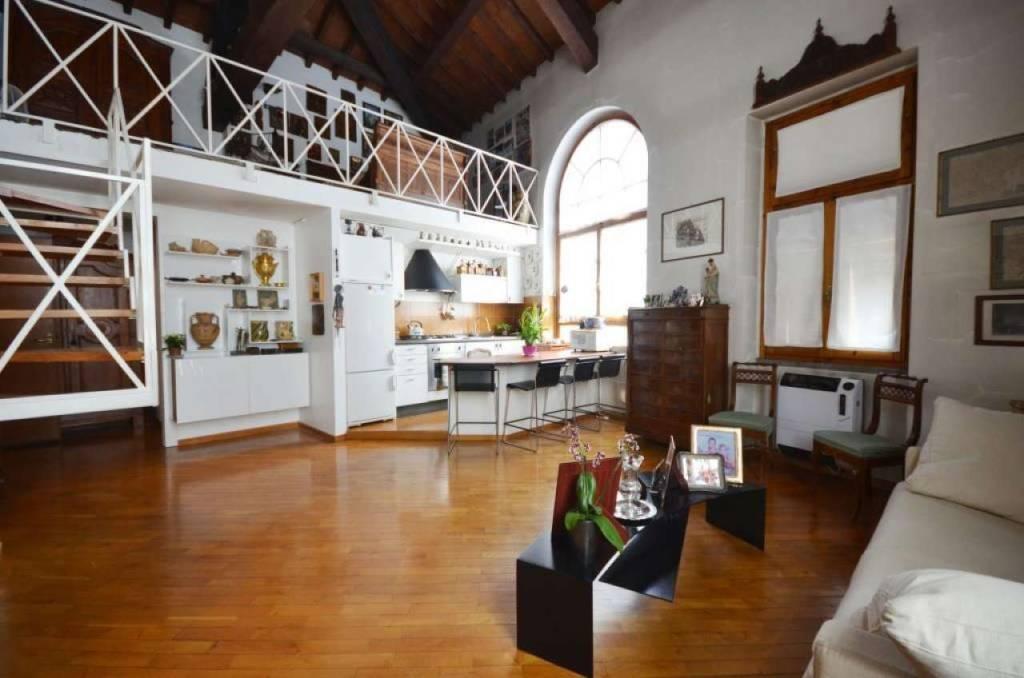 Appartamento in Vendita a Cologno Monzese: 2 locali, 88 mq