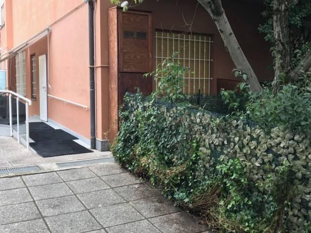 Appartamento, thomas alva edison, Vendita - Castel San Pietro Terme