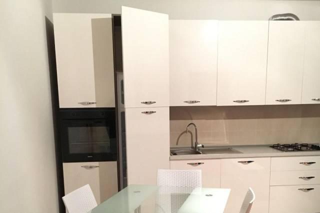 Appartamento arredato in affitto Rif. 4401431