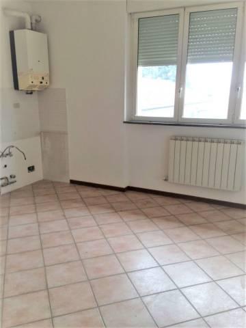 Appartamento in ottime condizioni in affitto Rif. 5747523