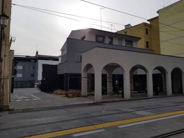 padova vendita quart: centro chinaglia-operazioni-immobiliari-srl