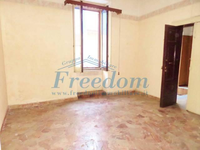 Appartamento in Vendita a Catania Semicentro: 2 locali, 50 mq