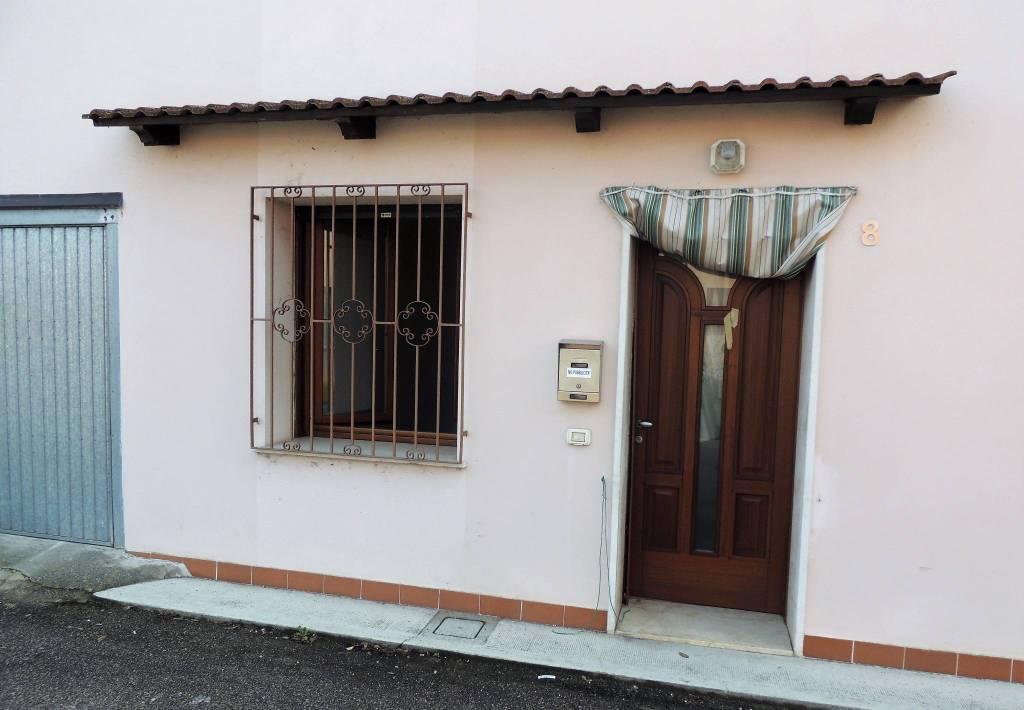 Stabile / Palazzo in ottime condizioni in vendita Rif. 8900441