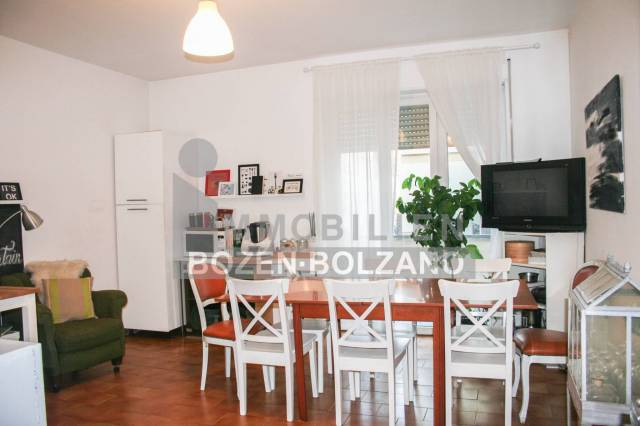 bolzano affitto quart: centro città immobili-bolzano