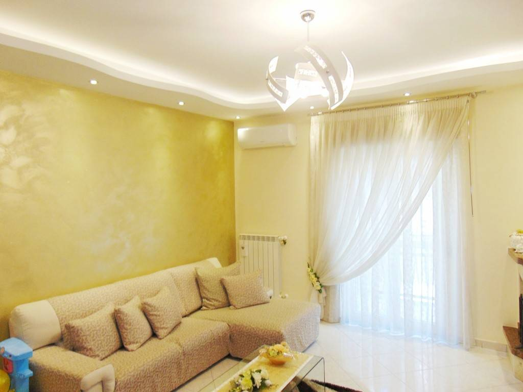 Appartamento in vendita Rif. 7473054