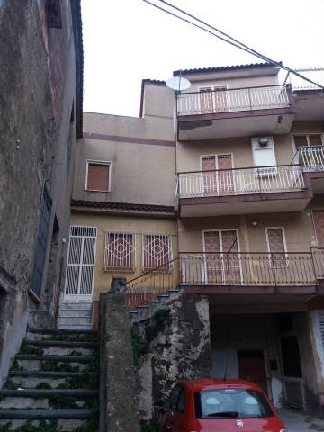 Appartamento, Forchetelle, 0, Vendita - Gragnano