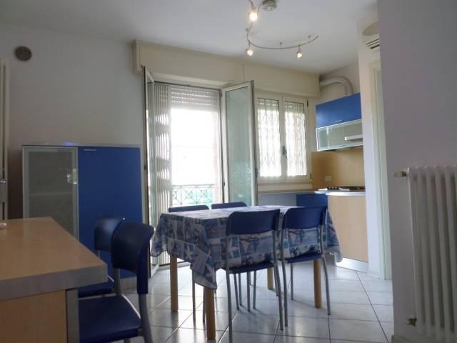 Appartamento, Giacomo Zanella, Bellariva, Vendita - Rimini (Rimini)
