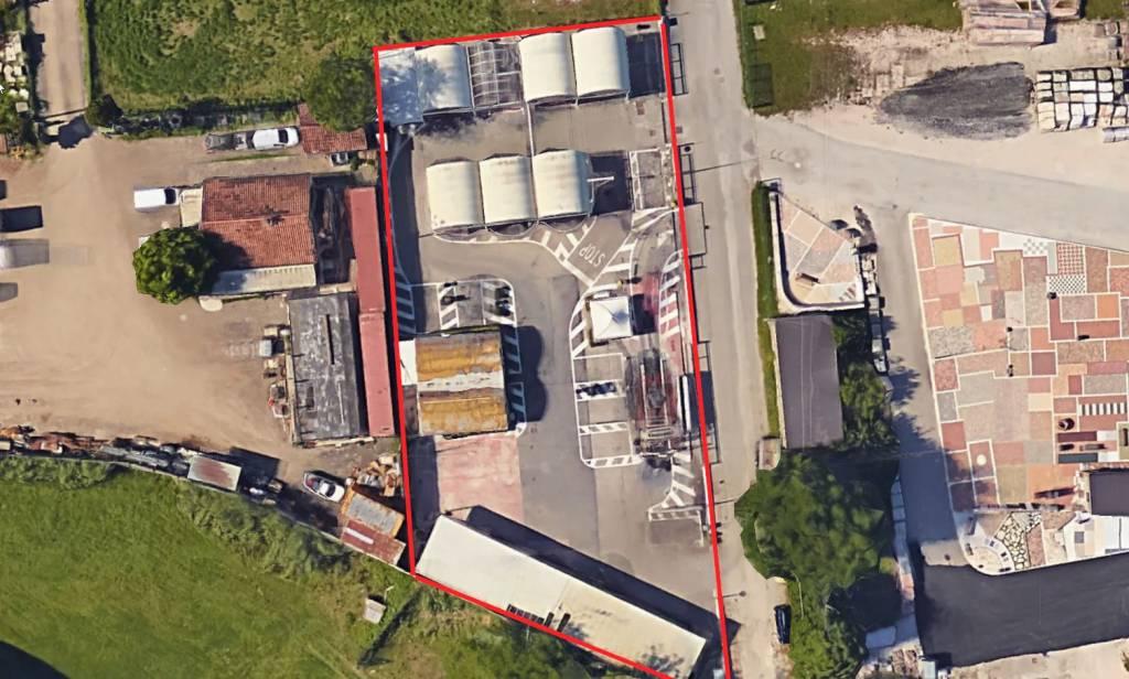 Terreno commerciale in vendita a Rimini (RN)