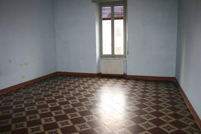 Appartamento in Vendita a Carpaneto Piacentino: 3 locali, 169 mq