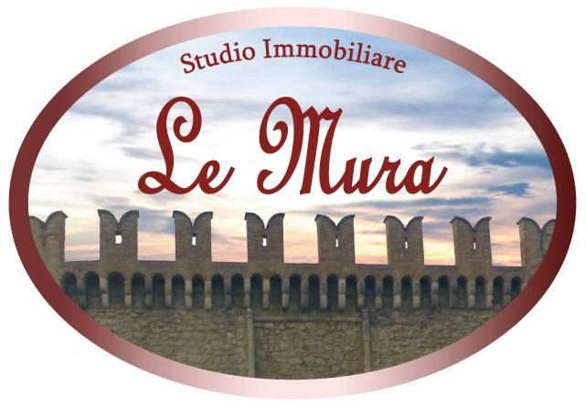 Box auto - Posto auto MODENA vendita  SAN LAZZARO  STUDIO IMMOBILIARE LE MURA