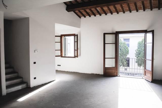 Appartamento in ottime condizioni in vendita Rif. 5567116