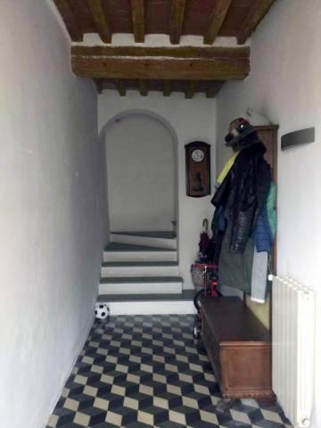 Casa Indipendente in ottime condizioni in vendita Rif. 5567117