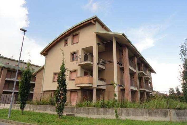 Appartamento in vendita Rif. 8578094