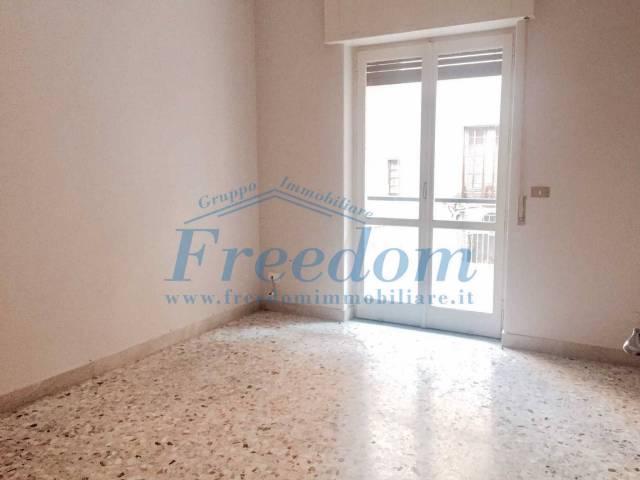Appartamento in Vendita a Catania Semicentro: 3 locali, 95 mq