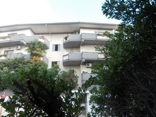 Appartamento, Gran Sasso, Vendita - Chieti (Chieti)